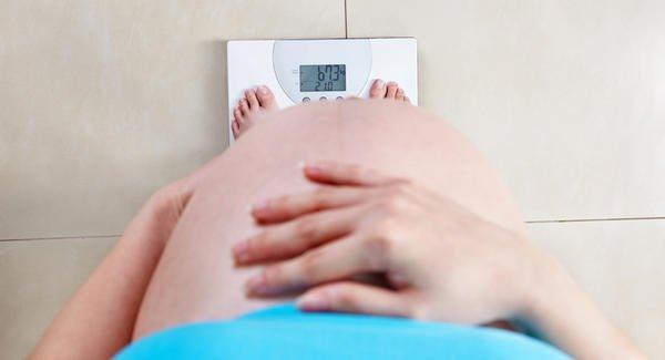 Greutatea in sarcina! Cat e normal sa te ingrasi si de cate kilograme scapi dupa nastere | Demamici.ro
