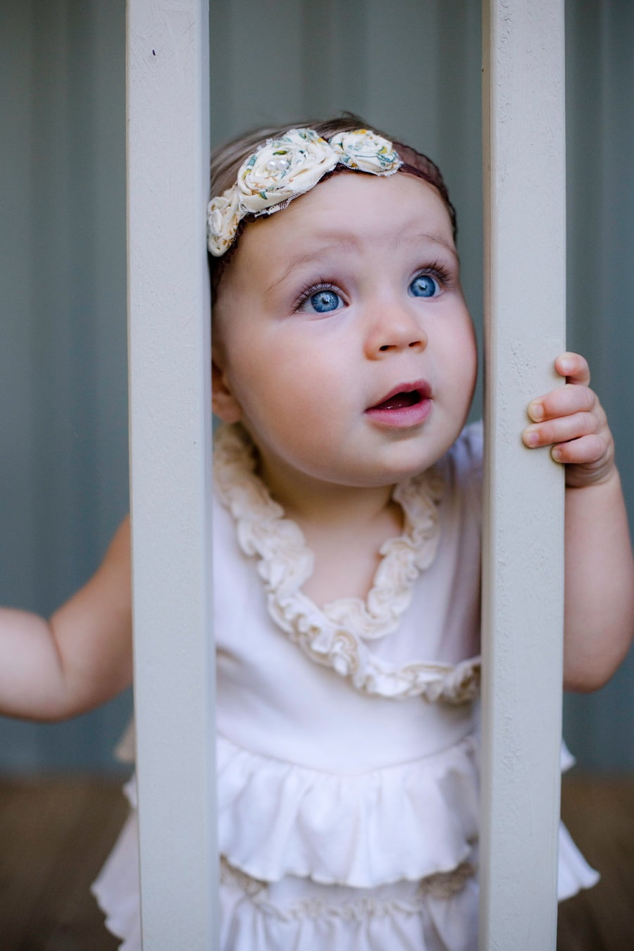 Nu poti iubi prea mult! Afectiunea pe care i-o arati copilului il ajuta sa se dezvolte armonios   Demamici.ro