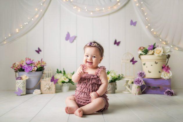Dragalasenie infinita intr-o sedinta foto profesionala - de ce am ales Little Sunshine Studio | Demamici.ro