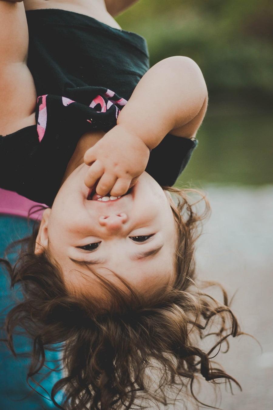 6 motive pentru care copiii nascuti in aprilie sunt speciali - potrivit stiintei | Demamici.ro