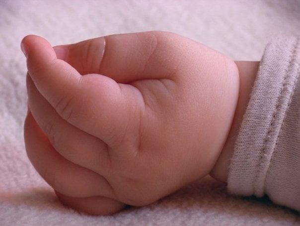 Totul despre convulsiile la copii