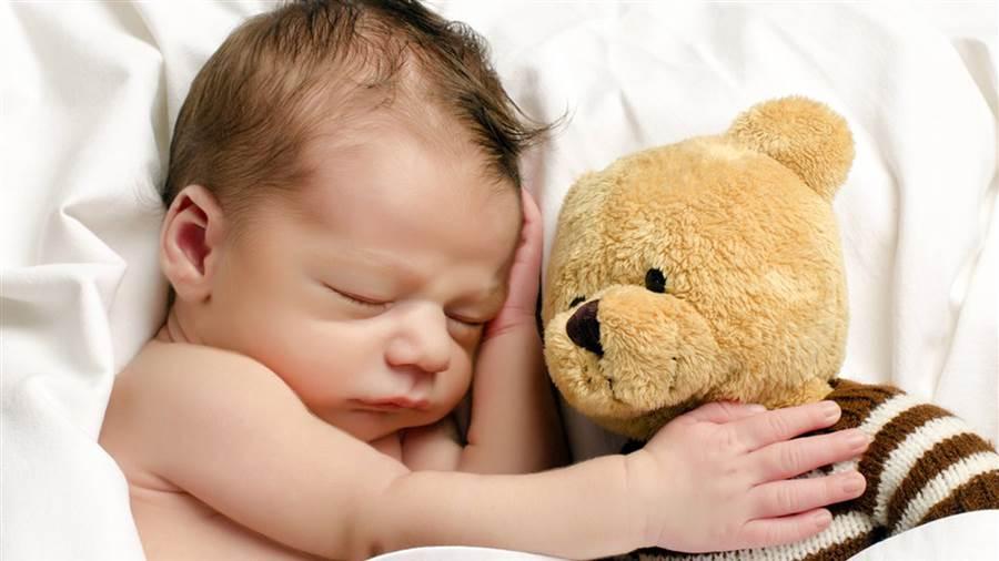 Totul despre sindromul mortii subite a bebelusului