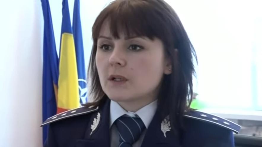 Un bebelus a murit dupa ce a mancat popcorn. Grauntele i-a perforat plamanul VIDEO| Demamici.ro