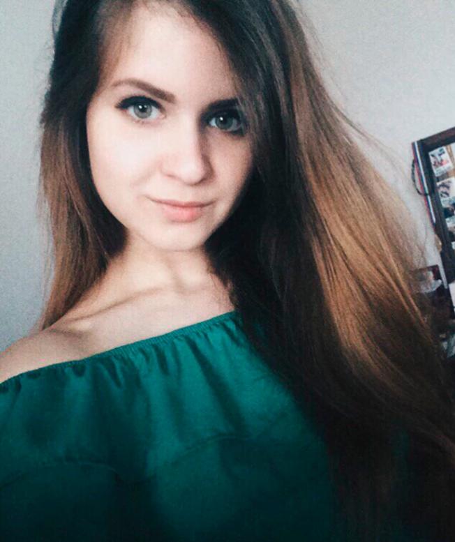 O tanara de 22 de ani a murit dupa ce medicul i-a smuls, din greseala, organele interne, in timpul nasterii | Demamici.ro