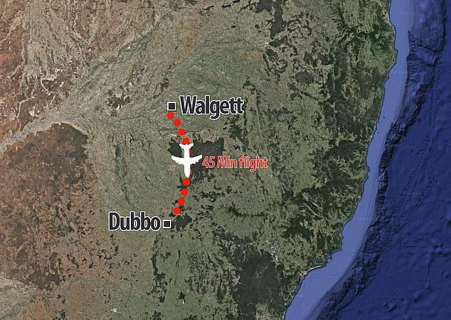 O gravida si-a adus baietelul pe lume in avion. Era primul ei zbor | Demamici.ro