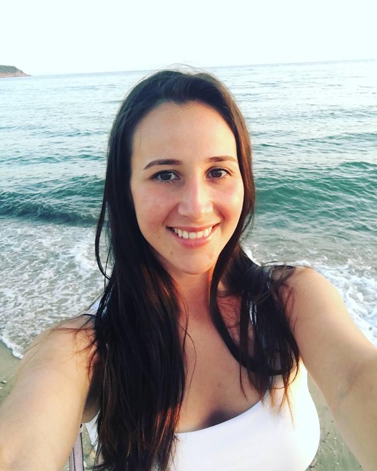 "Depresia postnatala a mai ""ucis"" o mama. Suzana avea 28 de ani si a lasat in urma un sufletel de 2 luni   Demamici.ro"