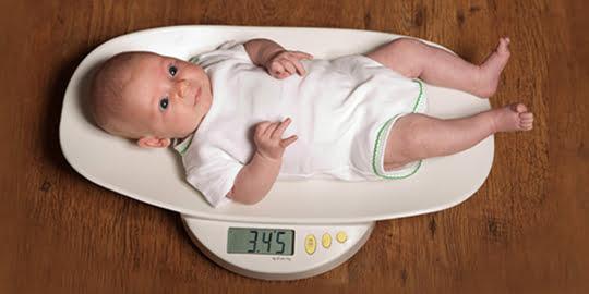 Imagini pentru cel mai bun cantar pentru bebelusi