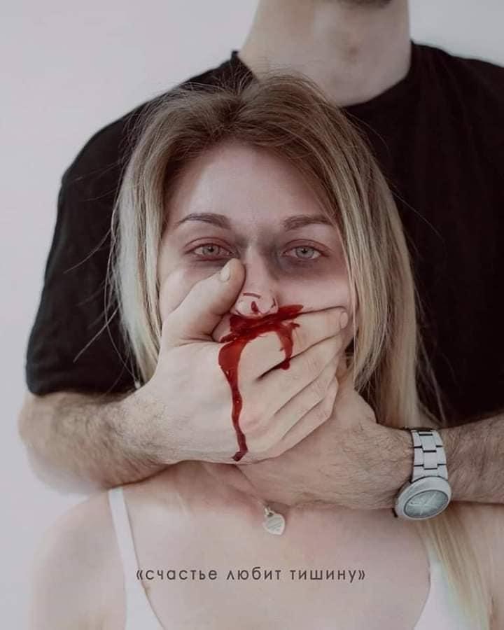 Nu exista stau cu el pentru copii. Violenta in familie transforma copilul pe viata | Demamici.ro