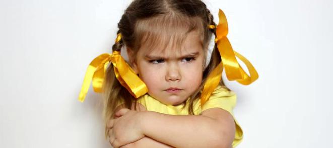 Copiii incapatanati au sanse mari sa ajunga adulti de succes | Demamici.ro