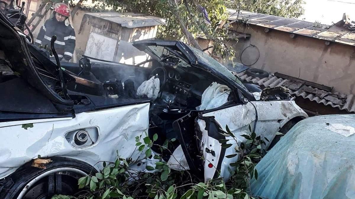In accidentul transmis live pe Facebook au murit o femeie insarcinata, fiul ei de 3 ani si bunica   Demamici.ro