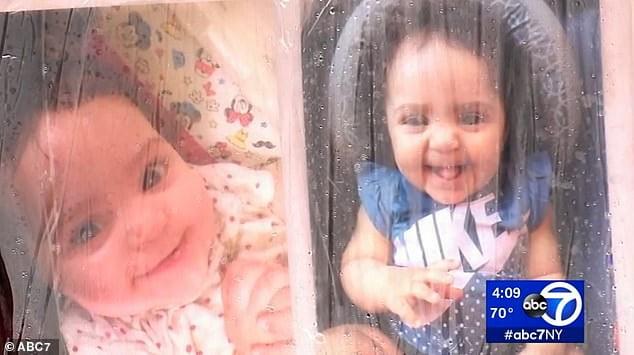 Mama, arestată și acuzată de omucidere pentru că a lăsat-o pe fiica ei de opt luni să se înece într-o cadă cu plină cu apă în timp ce ea făcea treburile casnice | Demamici.ro