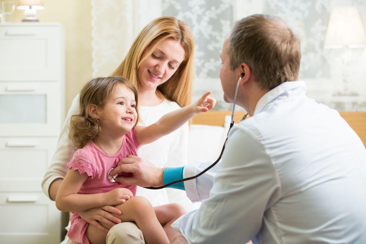 Totul despre controalele medicale