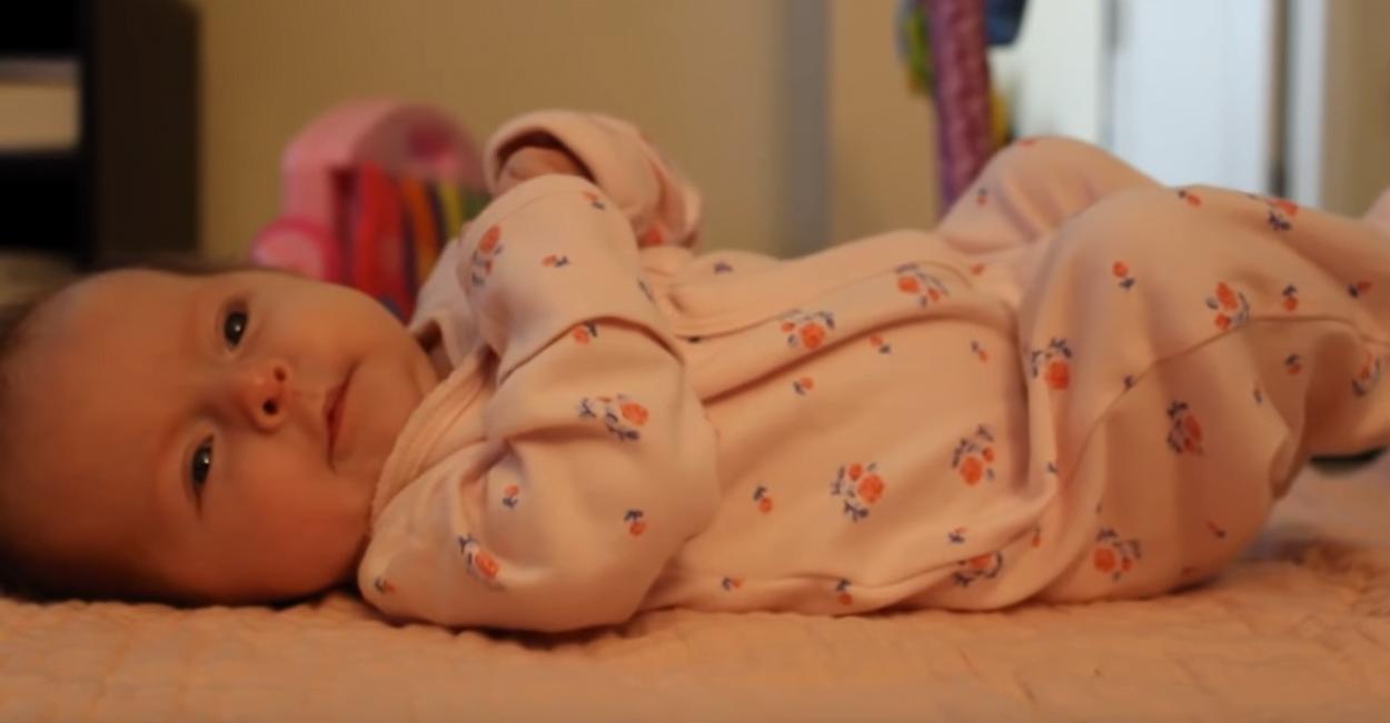 Gazele intestinale la bebelusi. 8 metode salvatoare pe durata colicilor   Demamici.ro