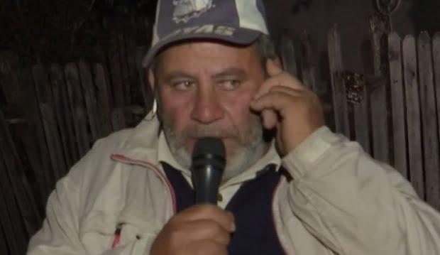 Primele declaratii ale tatalui Adrianei, fetita de 11 ani din Dambovita gasita fara suflare | Demamici.ro