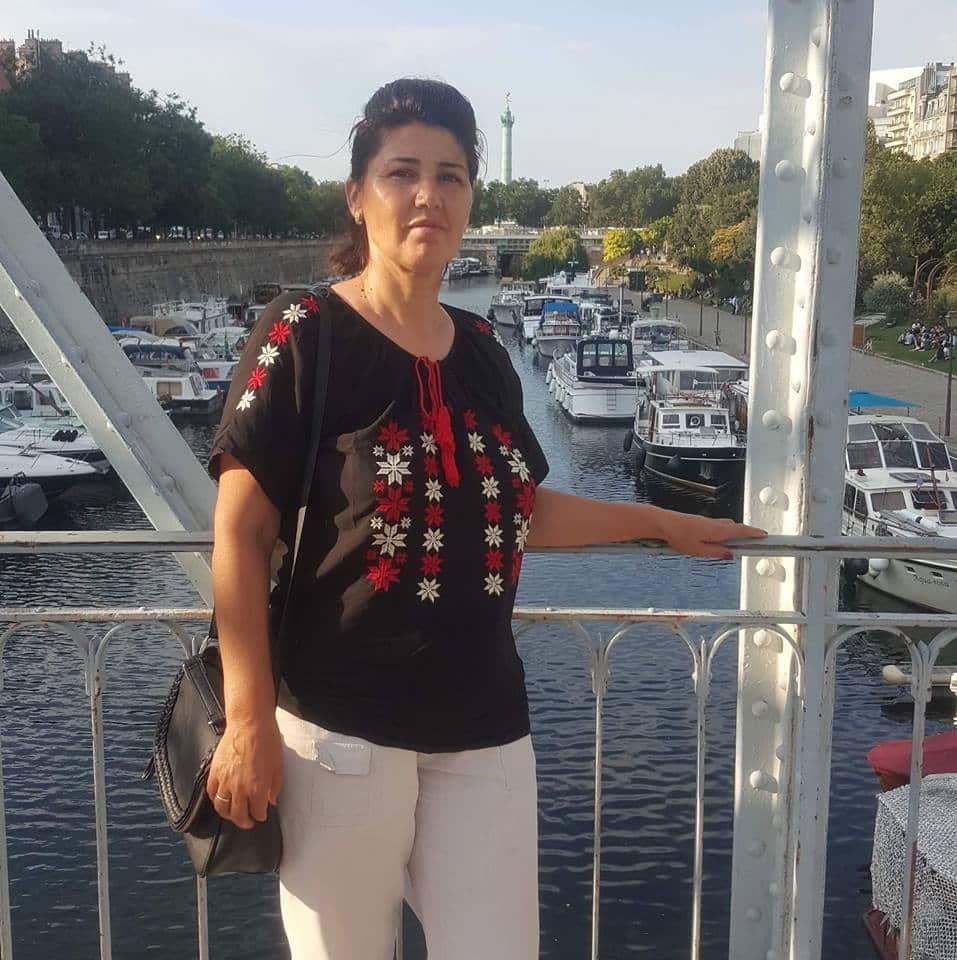 8 mame au murit in accidentul din Ialomita. Povestea de viata a Vioricai Moise   Demamici.ro