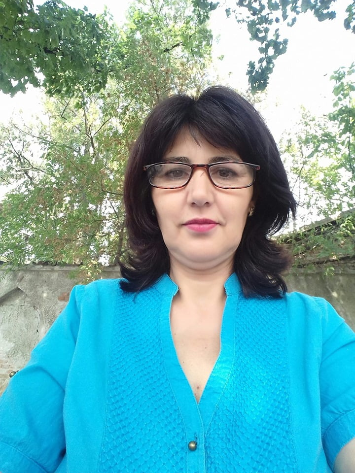 8 mame au murit in accidentul din Ialomita. Povestea de viata a Vioricai Moise | Demamici.ro