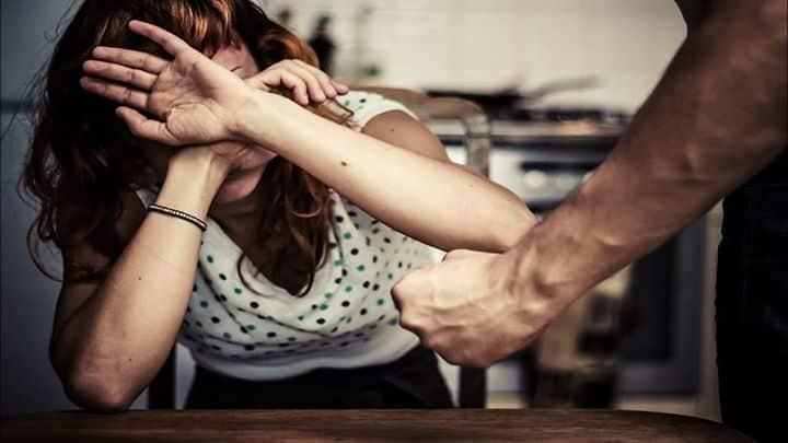 Alice si-a iubit si respectat sotul, insa tatal copilului ei avea sa-i devina calau. Spune STOP violentei domestice | Demamici.ro