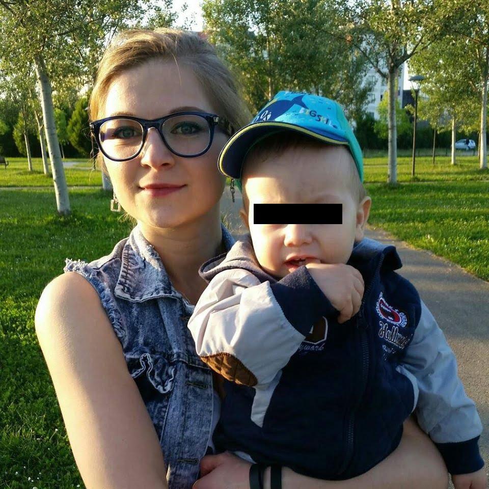 O mama de 27 de ani si fiul ei de 5 ani au murit in urma unui accident rutier   Demamici.ro