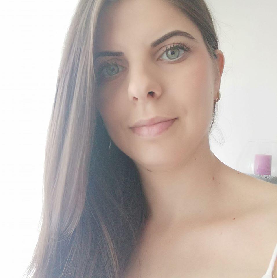 Madalina, o politista de 33 de ani din Constanta, a plecat la ingeri. A lasat in urma un baietel de 1 an si 2 luni | Demamici.ro