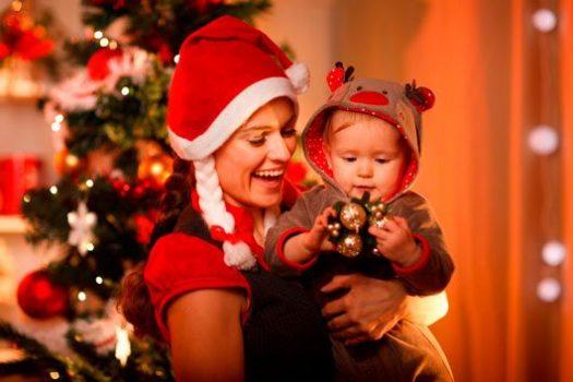 Confesiunea unei mame: Singurul cadou de Craciun pe care mi-l doresc