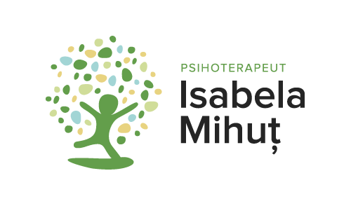 Depresia postnatala explicata de psihoterapeutul Isabela Mihut - cauze, simptome, tratament | Demamici.ro