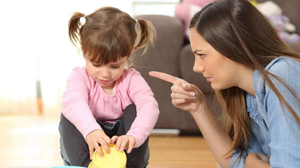 Parenting pozitiv