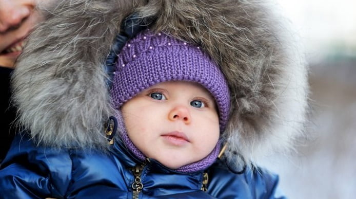 Bebelusii nascuti in ianuarie, inclinati sa profeseze in domeniul medical sau cel fiscal   Demamici.ro