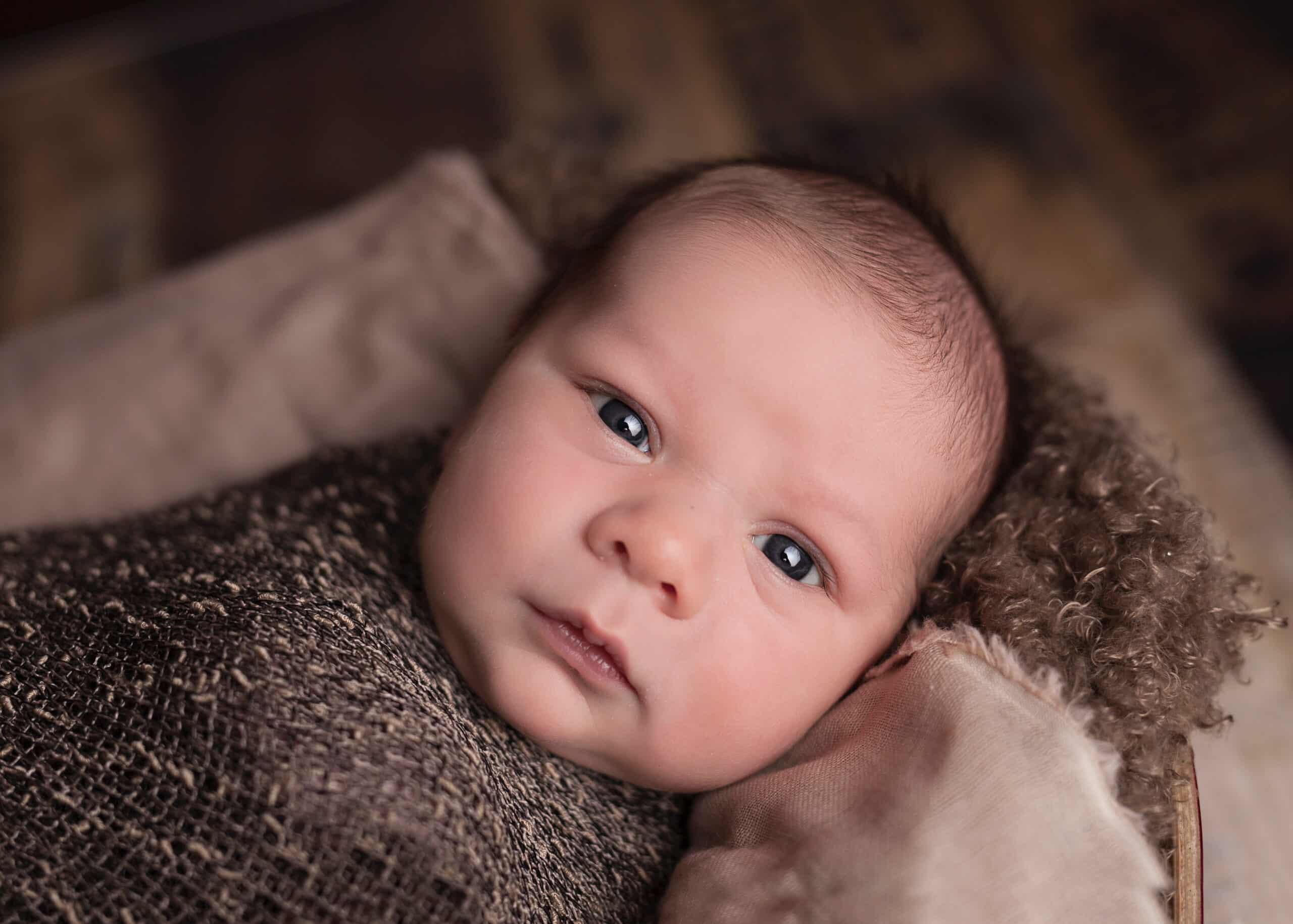 Dezvoltarea limbajului la bebelusi
