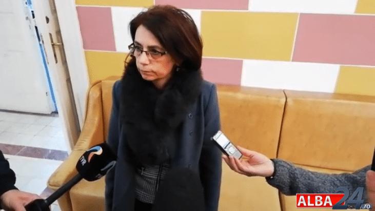 O tanara si bebelusul de 7 luni, suspecti de coronavirus. Alerta la Alba Iulia | Demamici.ro