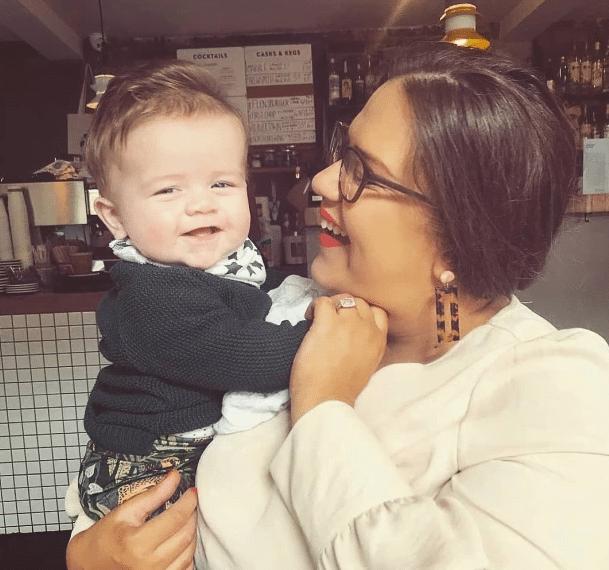 Bebelus de 9 luni, diagnosticat cu COVID-19. Parintii sunt sanatosi | Demamici.ro