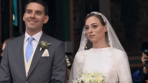 Fostul principe Nicolae va deveni tată. Soția nepotului Regelui Mihai este însărcinată | Demamici.ro