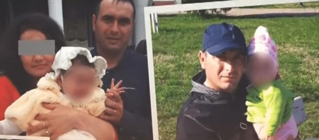 Un tată și fetița lui de 6 ani au murit în drum spre mare. Mașina unui tânăr sinucigaș i-a spulberat VIDEO | Demamici.ro