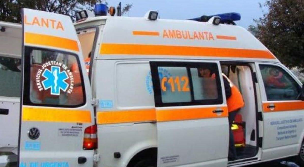 Joacă între copii cu sfârșit tragic la Tulcea. Un băiețel de 7 ani, găsit mort în cuva mașinii de spălat | Demamici.ro