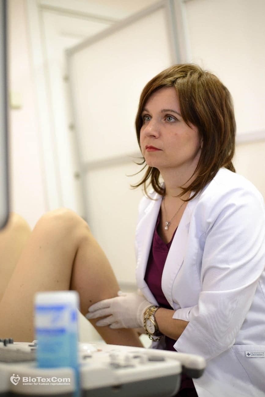 Infertilitatea absolută nu există! Interviu excepțional cu Dr. Mozgova Elena, specialist în reproducerea umană asistată   Demamici.ro