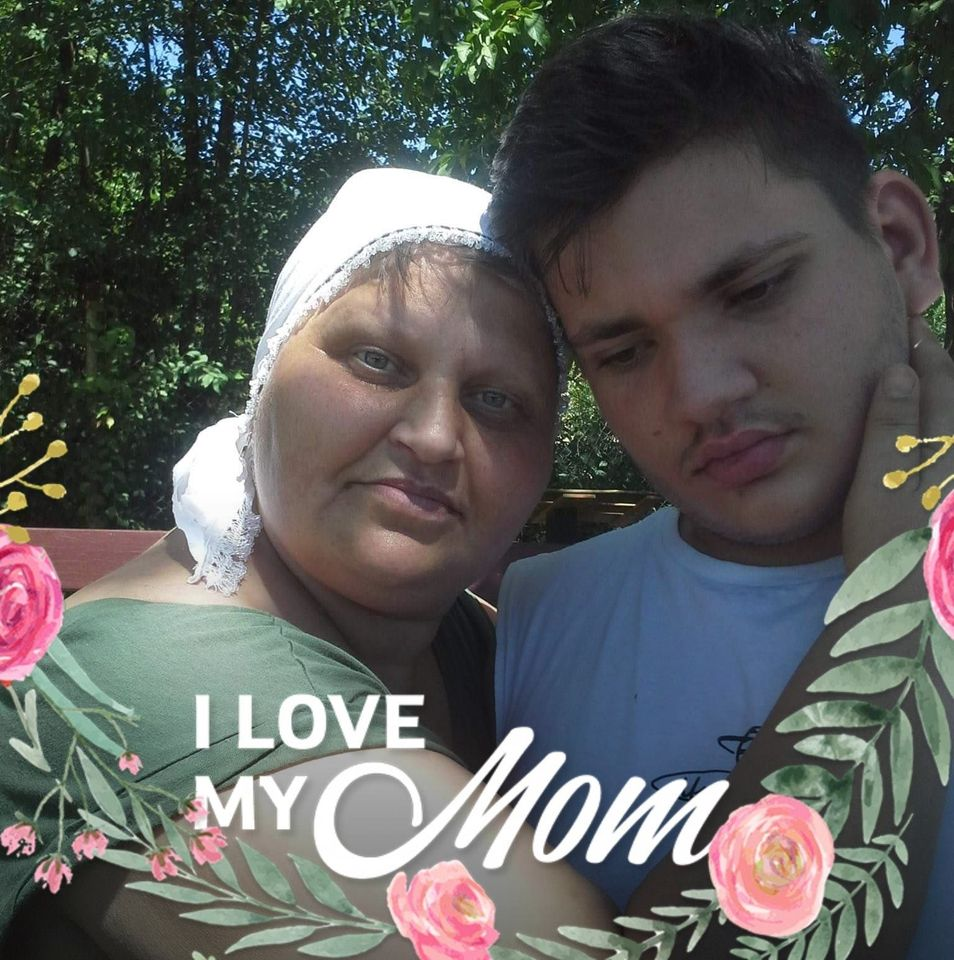 Un copil cu dizabilități din Iași a ajuns la mila statului după ce mama sa a murit | Demamici.ro