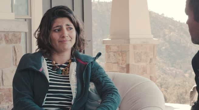 A fost răpită din maternitate și vândută în SUA. O tânără din România și-a regăsit părinții după 25 de ani