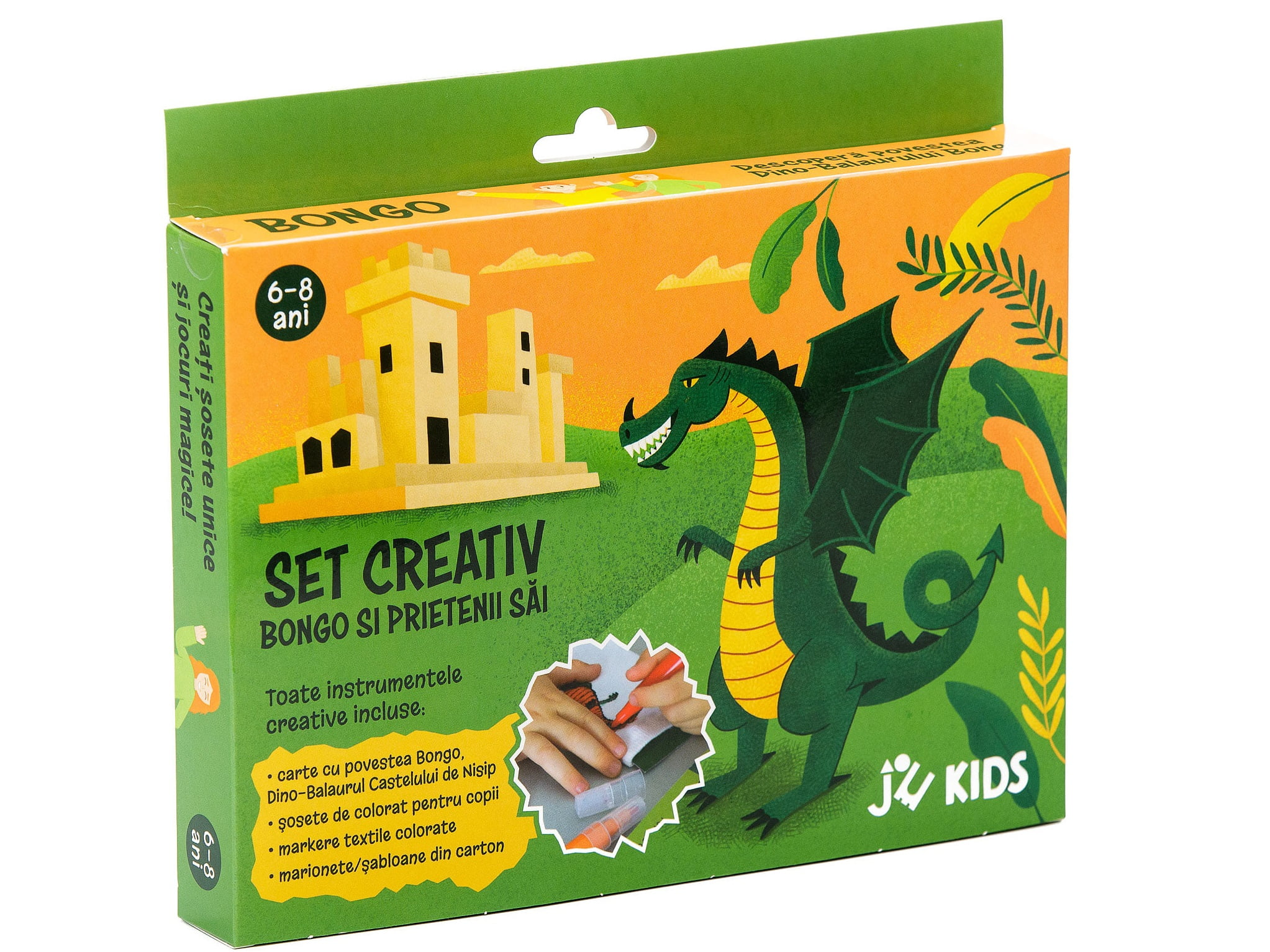 Cum aleg jucăriile și jocurile potrivite pentru copilul meu? Sfaturi de la Aura Tudor, Trainer activități pentru copii & Consultant pentru părinți   Demamici.ro