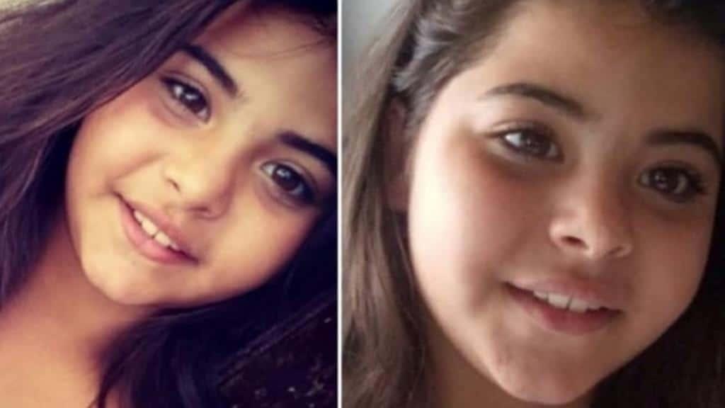 """O fetiță de 10 a murit din cauza unei provocări de pe Tik Tok. """"Jocul fularului"""" a lăsat-o asfixiată sub ochii surorii mai mici"""