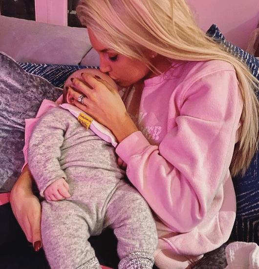 A devenit mamă de gemeni după ce-a pierdut 14 sarcini | Demamici.ro