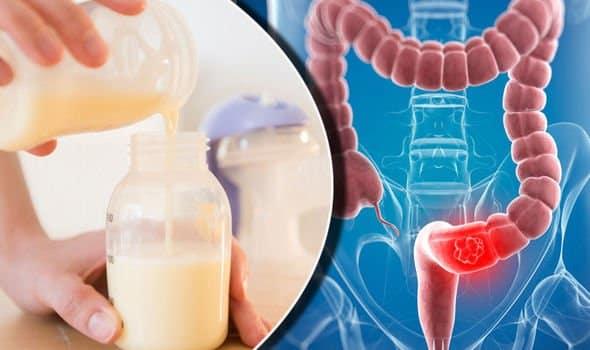 Un anumit element din laptele matern ar putea vindeca și preveni cancerul. Ce spun cercetătorii | Demamici.ro