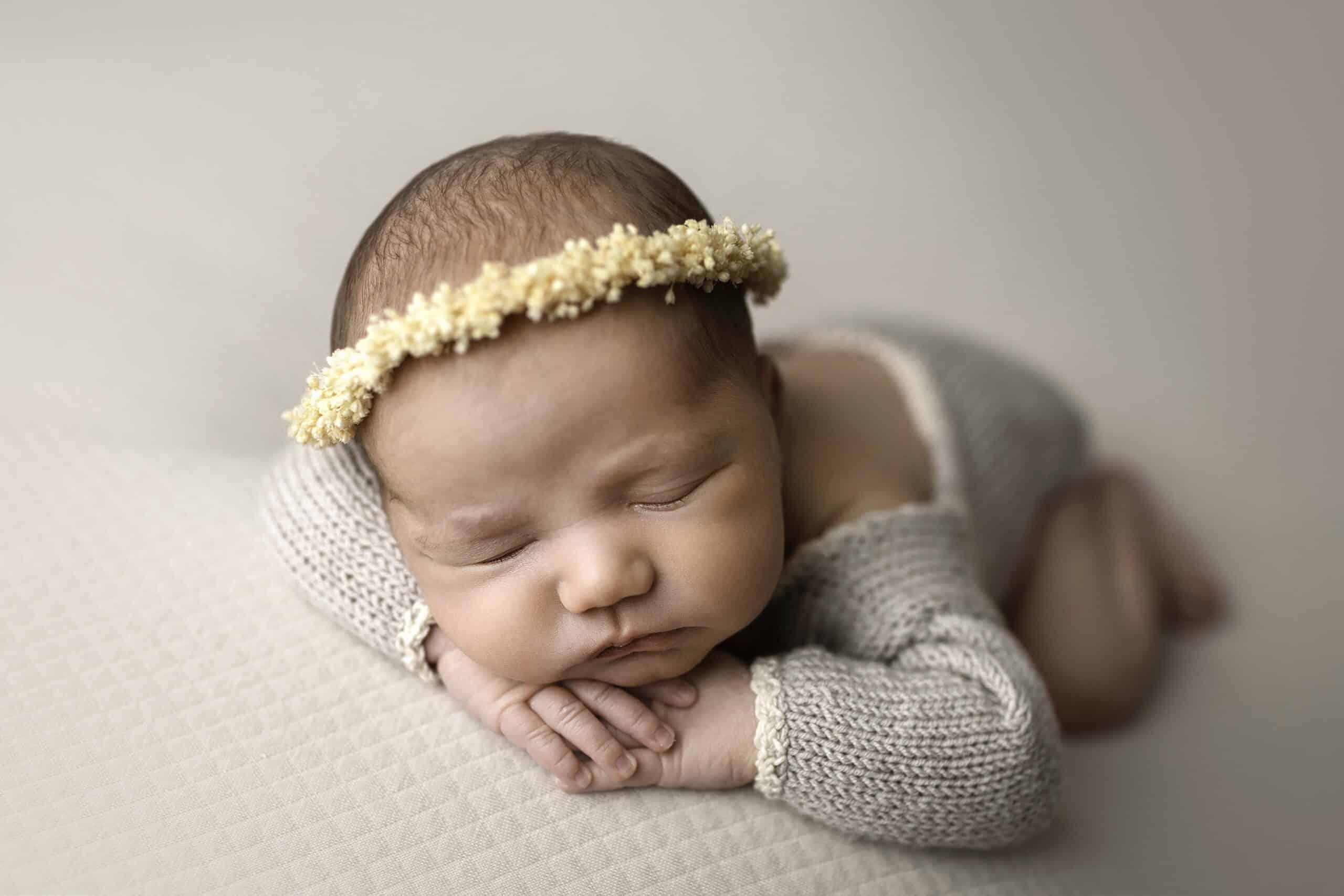 Iubirea de mamă nu se împarte, ci se înmulțește. Ce înseamnă să fii mamă cu doi copii mici   Demamici.ro