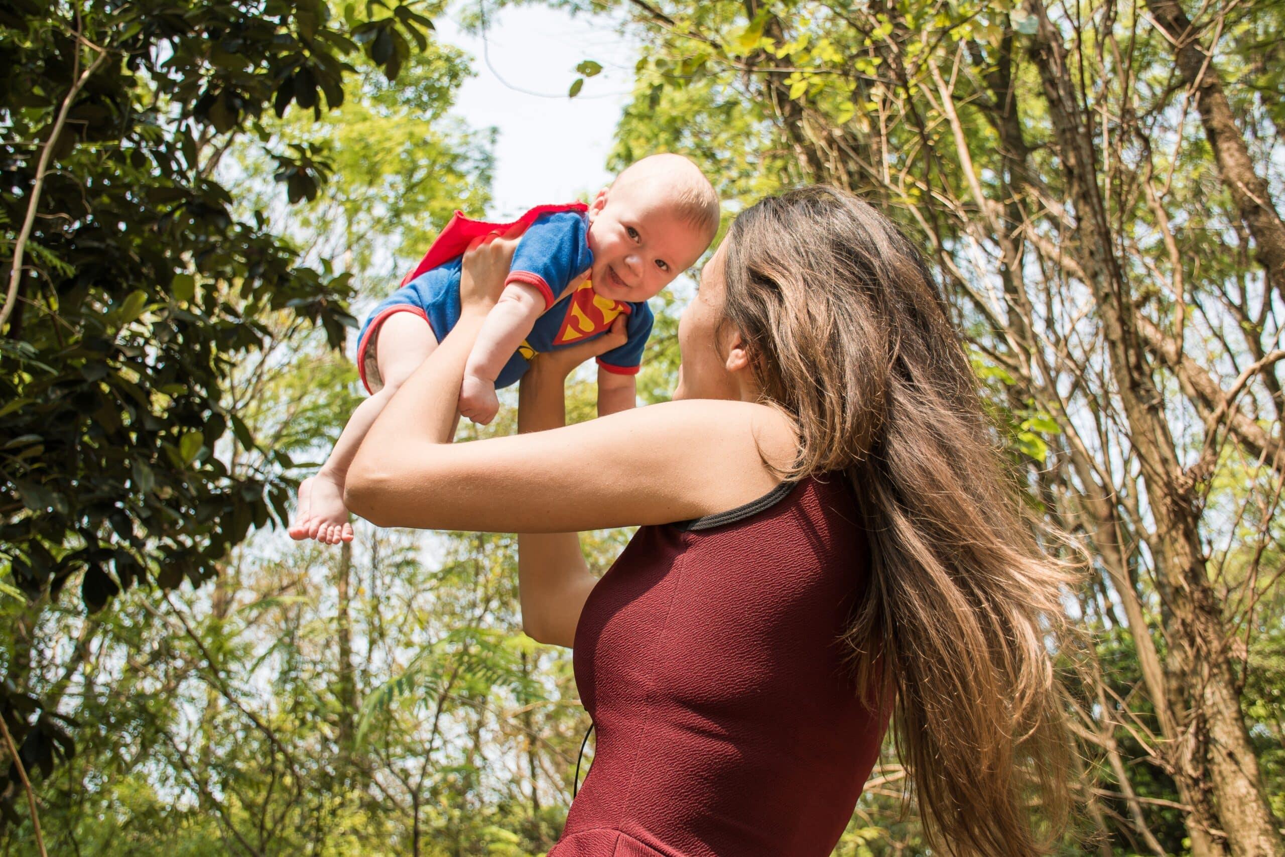 Ce trebuie să facem noi, ca părinți, să cultivăm încrederea în sine a copilului? Interviu cu Oana Vlah, psiholog și consultant certificat în somnul copiilor | Demamici.ro