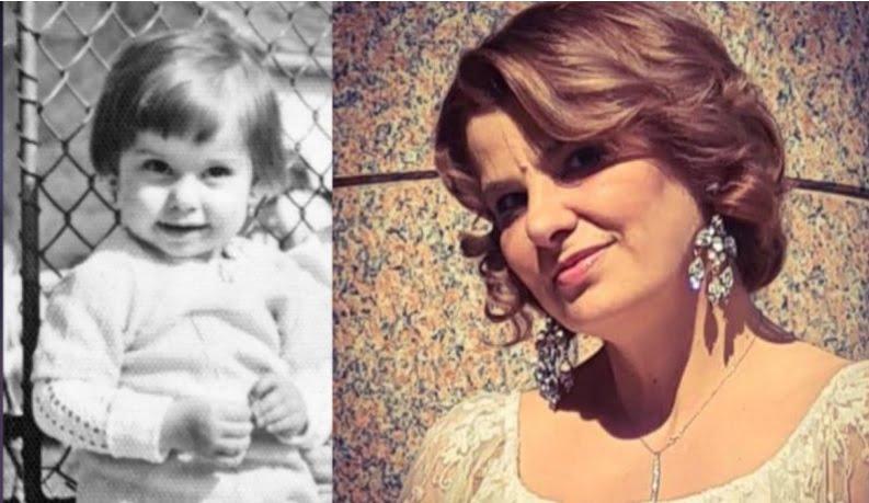 """Purtătoarea de cuvânt a Protecției Copilului Argeș, părăsită ea însăși la orfelinat: """"M-a luat mama de mână și-am crezut că mergem la plimbare"""""""
