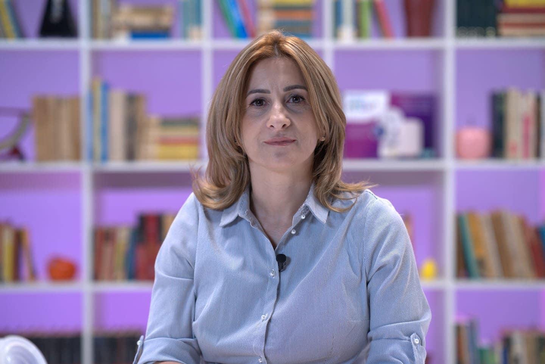 Sfaturi pentru o alăptare de succes de la Anca Bălășoiu, moașă licențiată. Interviu exclusiv | Demamici.ro